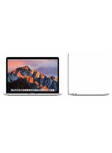 """Apple MacBook Pro 13"""" DC i5 2.3GHz/8GB/256GB MPXT2TU/A Renkli"""